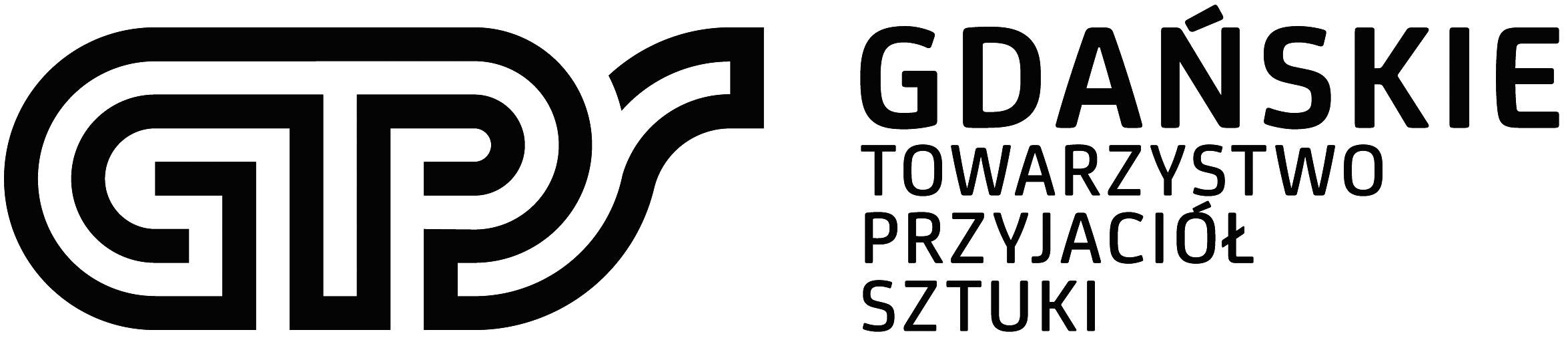 Gdańskie Towarzystwo Przyjaciół Sztuki