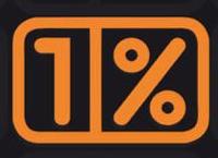 1% od podatku dla GTPS